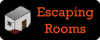 Escaping Rooms