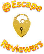 Escape Reviewers