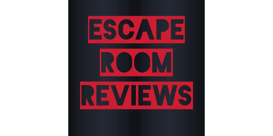 Escape Room Reviews