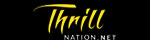 Thrill Nation