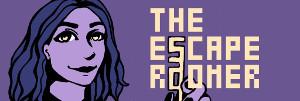 The Escape Room-er