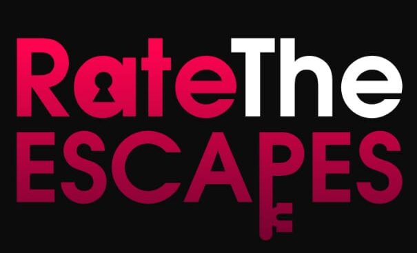 Rate The Escapes